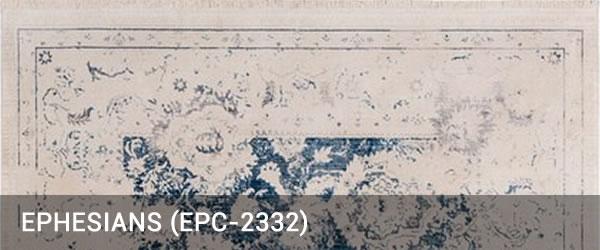 EPHESIANS-EPC-2332-Rug Outlet USA