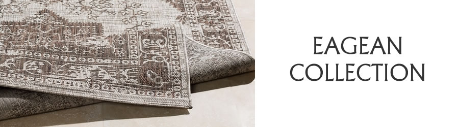 Eagean-Indoor-Outdoor-Collection-Rug Outlet USA