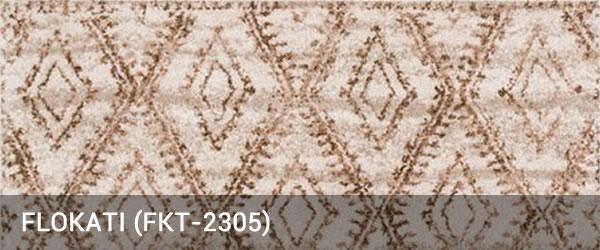 FLOKATI-FKT-2305-Rug Outlet USA
