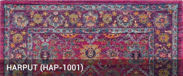 HARPUT-HAP-1001-Rug Outlet USA