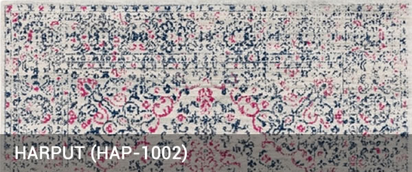 HARPUT-HAP-1002-Rug Outlet USA