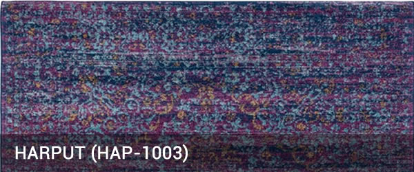 HARPUT-HAP-1003-Rug Outlet USA