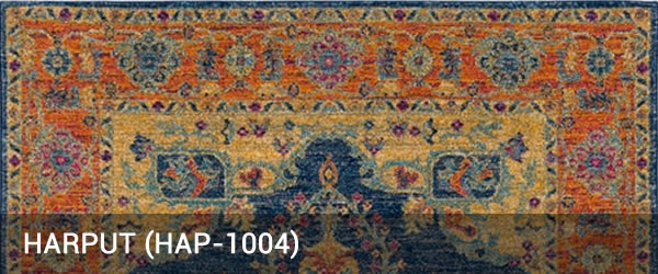 HARPUT-HAP-1004-Rug Outlet USA