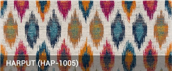 HARPUT-HAP-1005-Rug Outlet USA