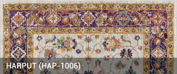 HARPUT-HAP-1006-Rug Outlet USA