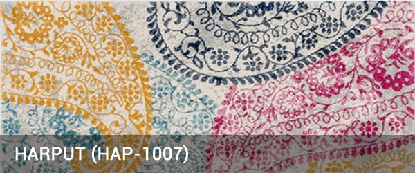 HARPUT-HAP-1007-Rug Outlet USA