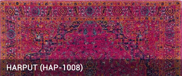 HARPUT-HAP-1008-Rug Outlet USA