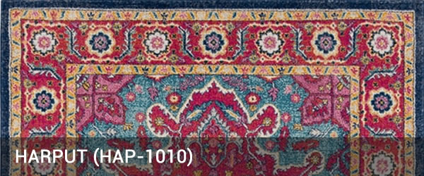 HARPUT-HAP-1010-Rug Outlet USA