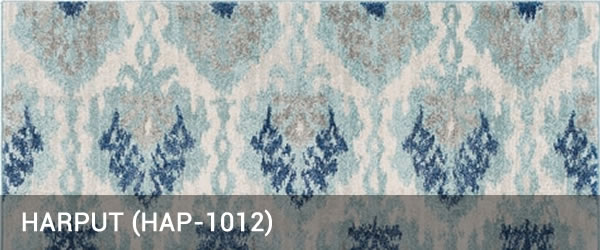 HARPUT-HAP-1012-Rug Outlet USA