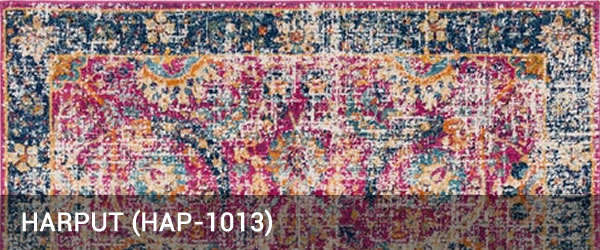HARPUT-HAP-1013-Rug Outlet USA