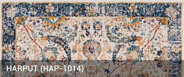 HARPUT-HAP-1014-Rug Outlet USA