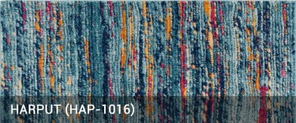 HARPUT-HAP-1016-Rug Outlet USA