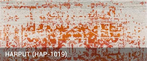 HARPUT-HAP-1019-Rug Outlet USA