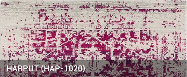 HARPUT-HAP-1020-Rug Outlet USA