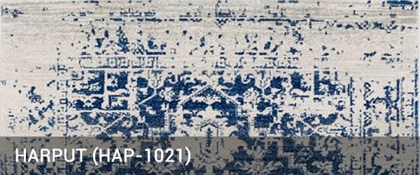 HARPUT-HAP-1021-Rug Outlet USA