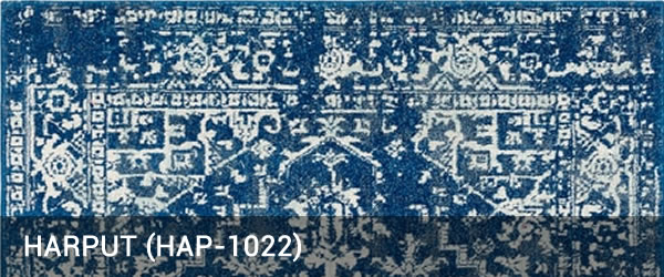 HARPUT-HAP-1022-Rug Outlet USA