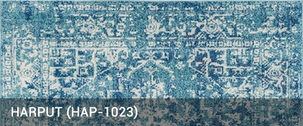 HARPUT-HAP-1023-Rug Outlet USA