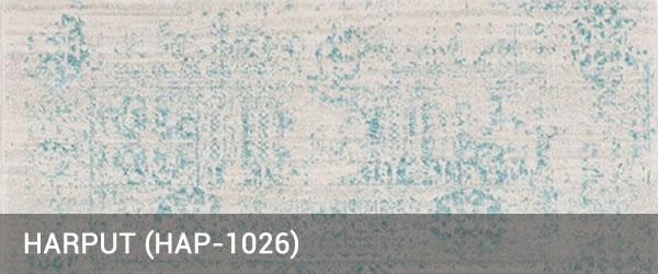 HARPUT-HAP-1026-Rug Outlet USA