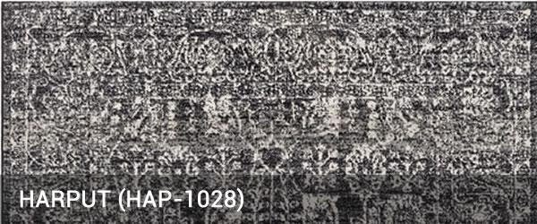 HARPUT-HAP-1028-Rug Outlet USA