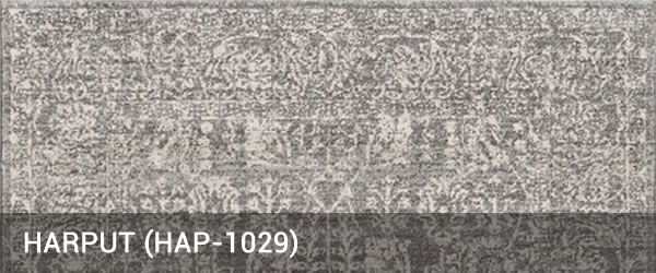 HARPUT-HAP-1029-Rug Outlet USA