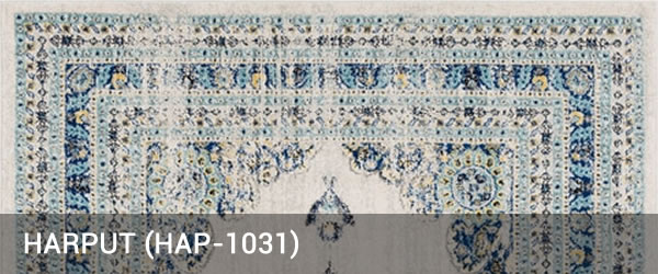 HARPUT-HAP-1031-Rug Outlet USA