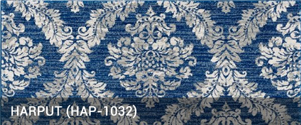 HARPUT-HAP-1032-Rug Outlet USA