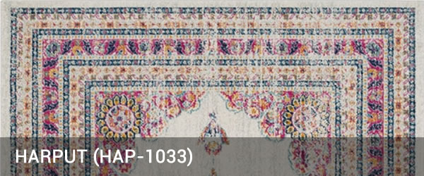 HARPUT-HAP-1033-Rug Outlet USA