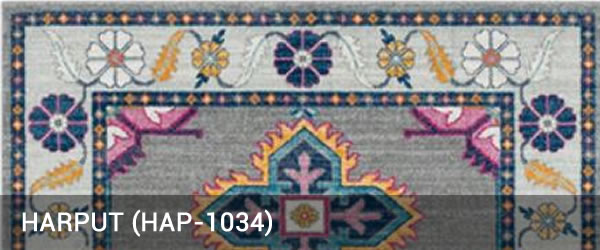 HARPUT-HAP-1034-Rug Outlet USA