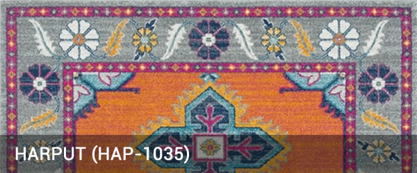 HARPUT-HAP-1035-Rug Outlet USA
