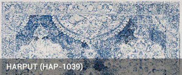 HARPUT-HAP-1039-Rug Outlet USA