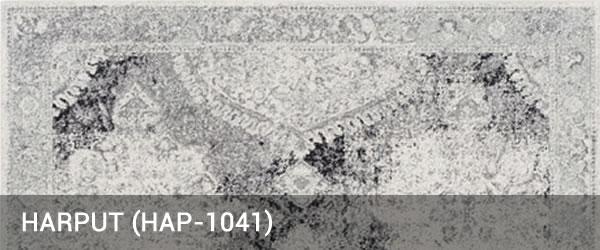 HARPUT-HAP-1041-Rug Outlet USA