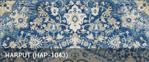 HARPUT-HAP-1043-Rug Outlet USA