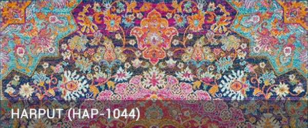 HARPUT-HAP-1044-Rug Outlet USA