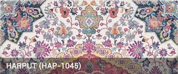HARPUT-HAP-1045-Rug Outlet USA