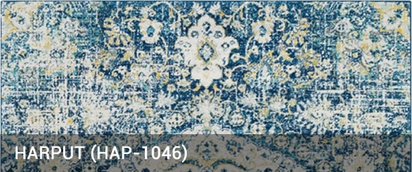 HARPUT-HAP-1046-Rug Outlet USA