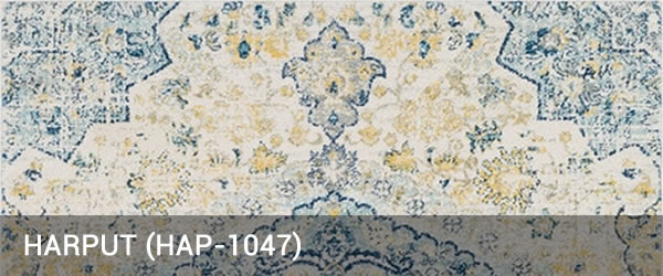 HARPUT-HAP-1047-Rug Outlet USA