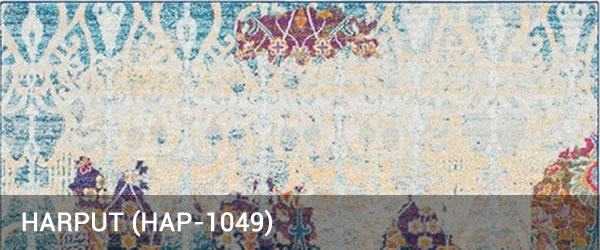 HARPUT-HAP-1049-Rug Outlet USA