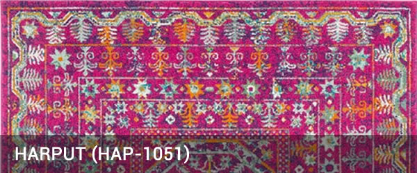 HARPUT-HAP-1051-Rug Outlet USA