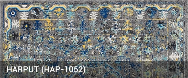 HARPUT-HAP-1052-Rug Outlet USA