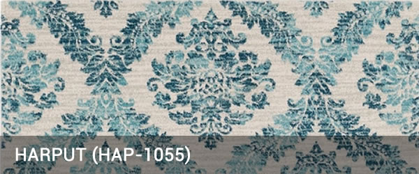 HARPUT-HAP-1055-Rug Outlet USA