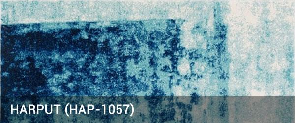 HARPUT-HAP-1057-Rug Outlet USA