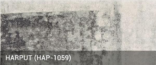 HARPUT-HAP-1059-Rug Outlet USA
