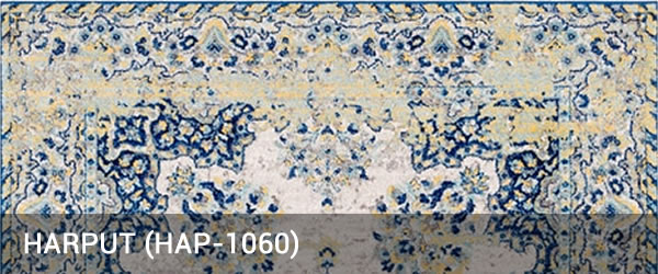 HARPUT-HAP-1060-Rug Outlet USA