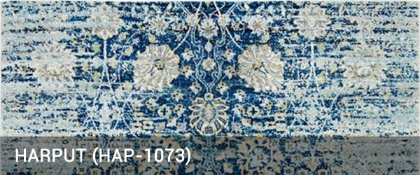 HARPUT-HAP-1073-Rug Outlet USA