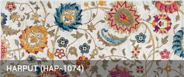 HARPUT-HAP-1074-Rug Outlet USA
