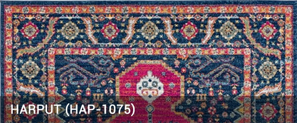 HARPUT-HAP-1075-Rug Outlet USA