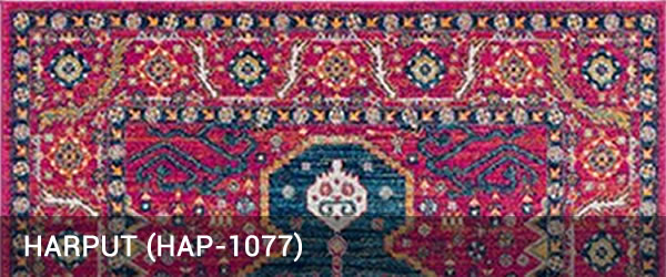 HARPUT-HAP-1077-Rug Outlet USA