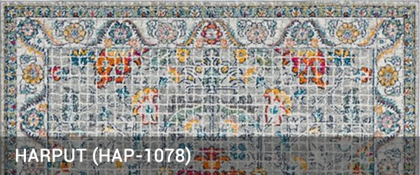 HARPUT-HAP-1078-Rug Outlet USA