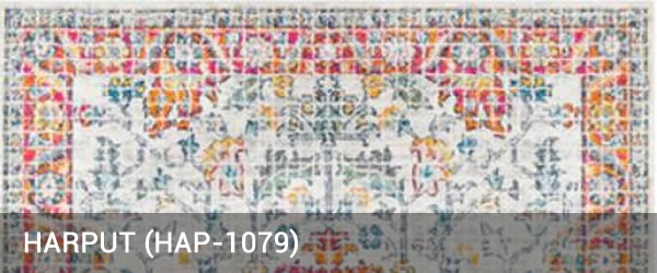 HARPUT-HAP-1079-Rug Outlet USA