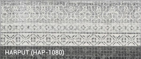 HARPUT-HAP-1080-Rug Outlet USA